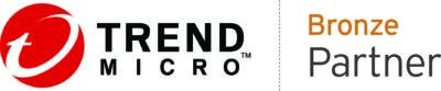 TrendMicro-Partnerlogo